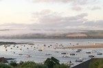 05_early-morning-mis-over-the-camel-estuary-widescreen