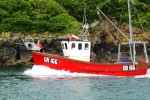 09_fishing-boat-widescreen