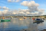 11_view-across-estuary-to-padstow