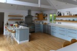 04_tomhara_kitchen-widescreen