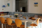 09_tomhara_dining-area-widescreen